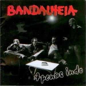 Immagine per 'BANDALHEIA'