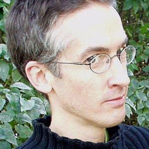 Image for 'Mark Hosler'