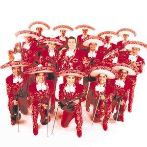 Image for 'Mariachi Sol De Mexico'