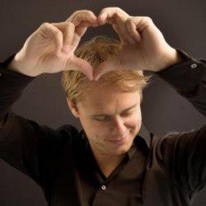 Image for 'Ali Wilson vs. Armin van Buuren feat. Jacqueline Govaert'