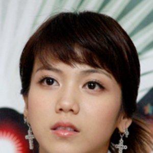 Bild für '김옥빈'