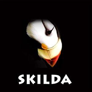 Image for 'Skilda'