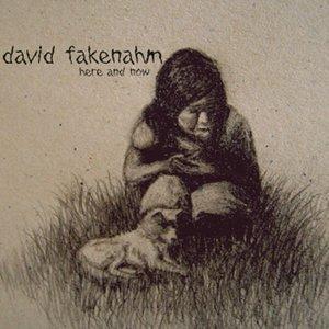 Imagem de 'David Fakenahm'