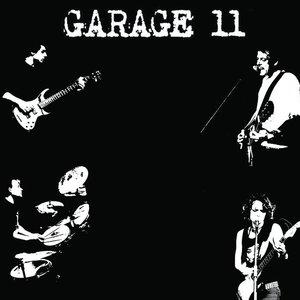 Image for 'Garage 11'