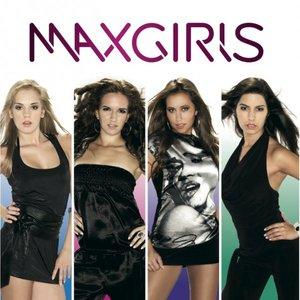 Image for 'Maxgirls'