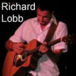 Image for 'Richard Lobb'