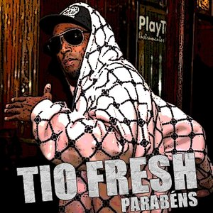 Image for 'Tio Fresh'