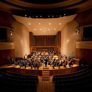 Imagen de 'Slovak State Philharmonic Orchestra'