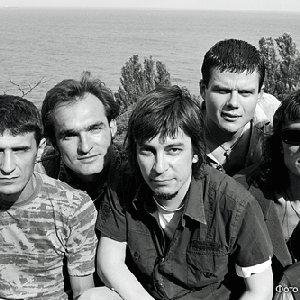 Image for 'Белка И Стрелка'