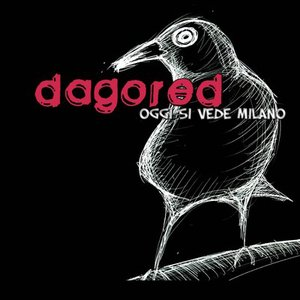 Image for 'Dagored'