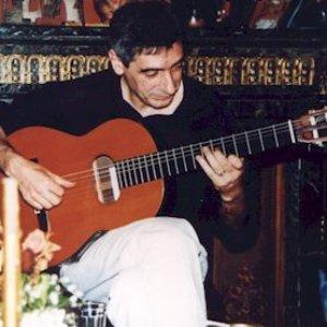 Image for 'Juan Falú'