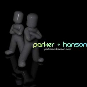 Bild für 'Parker & Hanson'