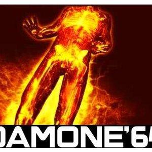 Image for 'damone64'