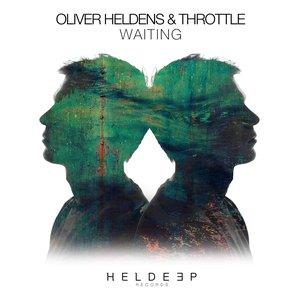 Image for 'Oliver Heldens & Throttle'
