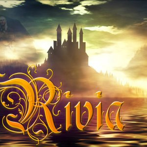 Image for 'Rivia'