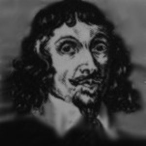 Image for 'Heinrich Scheidemann'