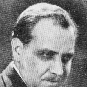 Image for 'Vincenzo de Crescenzo'