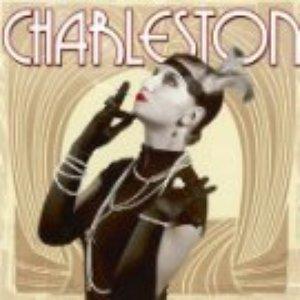 Imagen de 'The Firehouse Charleston Band'