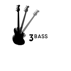 Image for '3bass'