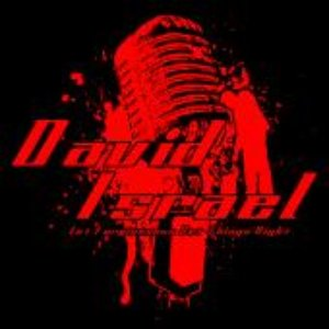 Bild för 'David Israel Music'