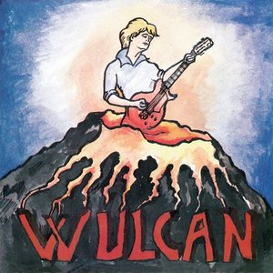 Image for 'Wulcan'