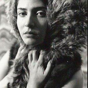 Image pour 'Sarabeth Tucek'
