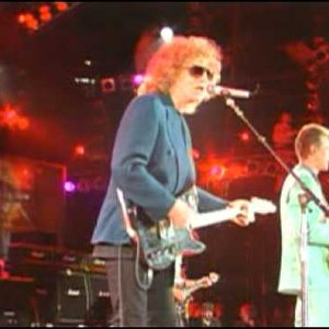 Image for 'Queen & Ian Hunter & David Bowie'