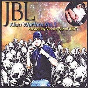 Image for 'JBL'