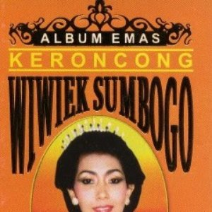 Image for 'Wiwiek Sumbogo'