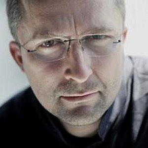 Bild für 'Wojciech Kościelniak'