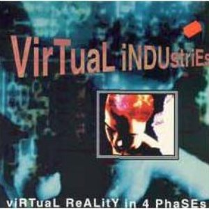 Image for 'Virtual Industries'