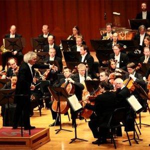 Image for 'Berliner Symphoniker'