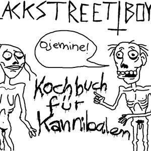 Immagine per 'Blackstreet Boys.'
