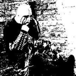 Image for 'Sangre y Terror'