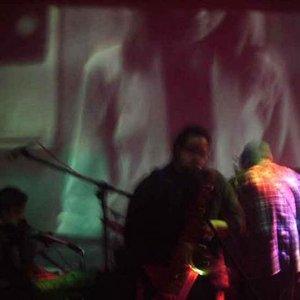 Imagen de 'The Slowmovies'