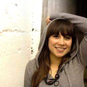 Image for 'Sara Lugo'