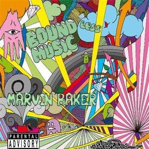 Image for 'Marvin Baker'