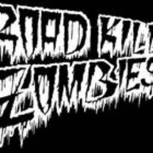 Image for 'Road Kill Zombies'