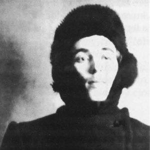 Image for 'Alexei Kruchenykh'