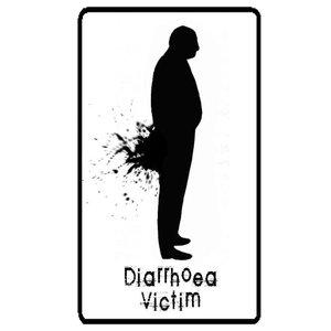 Image for 'Diarrhoea Victim'