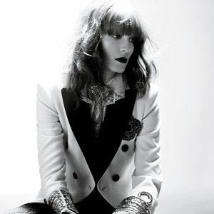 Bild für 'Florence + the Machine'