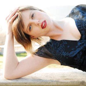 Image for 'Simone Kopmajer'