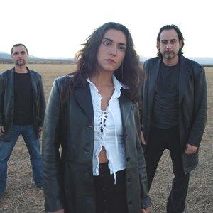Image for 'Zalamera'