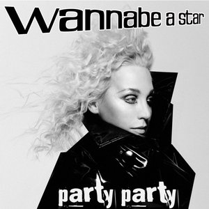 Image for 'Wannabeastar'
