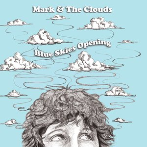 Image for 'Mark & The Clouds'