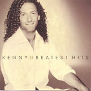 Image for 'Kenny G & Peabo Bryson'
