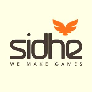 Image for 'Sidhe'