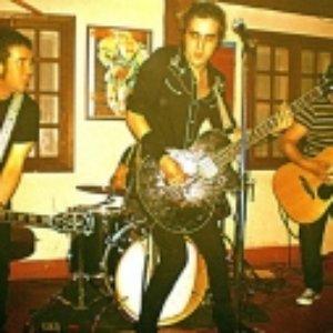 Image for 'Los Eternos'