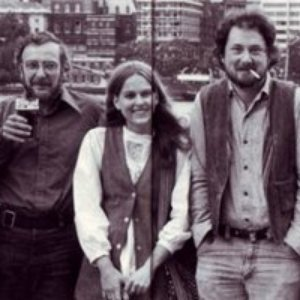 Image for 'John Renbourn Group'