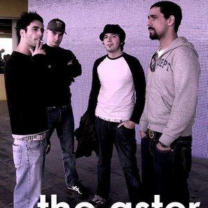 Imagem de 'The Aster'